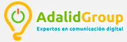 Adalid Group